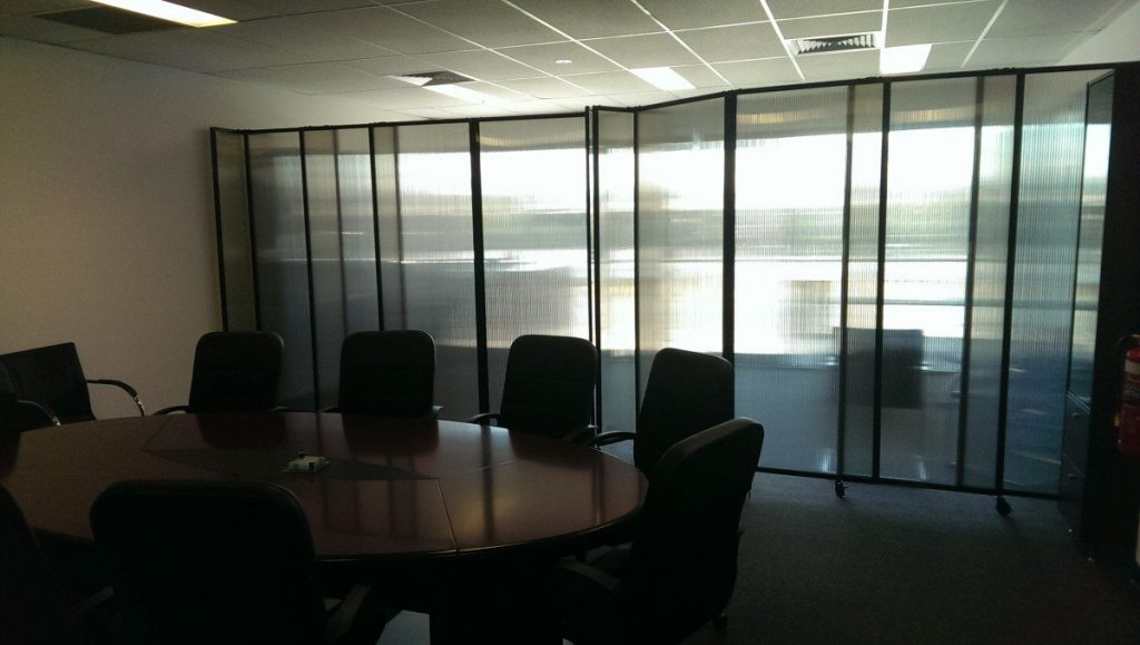 office partitions and dividers portable partitions new