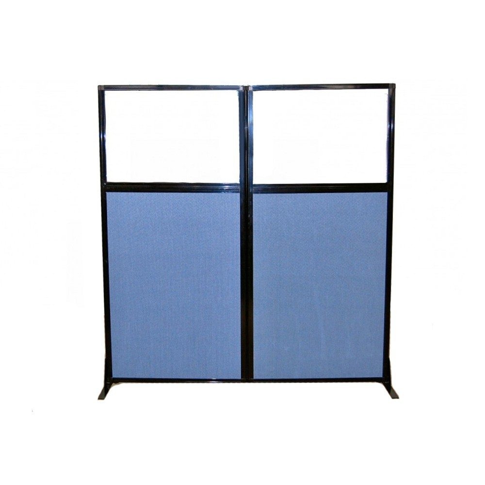workstation office screen portable partitions new zealand